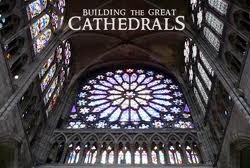 Building My Cathedral