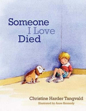 Someone-I-Love-Died-300x384-1